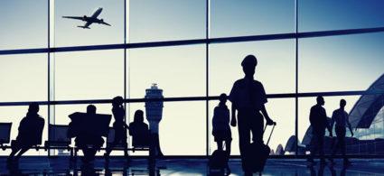 Aeroporto di Lanzarote