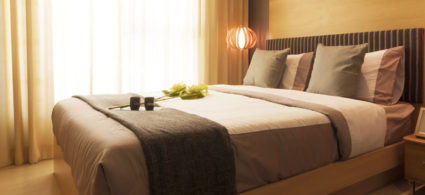 Dove dormire a La Gomera