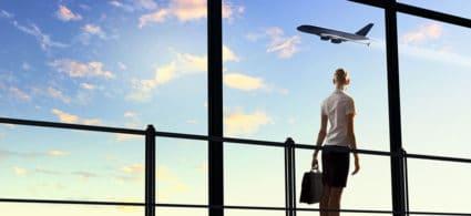 Aeroporto di El Hierro