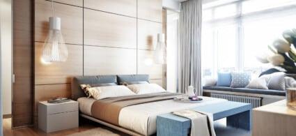 Hotel consigliati a Madrid