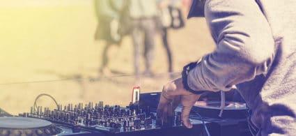 Discoteche e Beach Club a Ibiza
