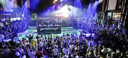 Privilege Ibiza