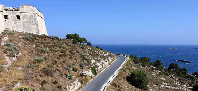 Informazioni utili su Ibiza