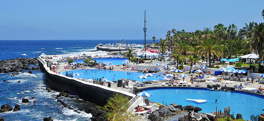 El norte de tenerife peri dico global de informaci n for Piscina municipal puerto de la cruz