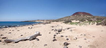 Isola di La Graciosa