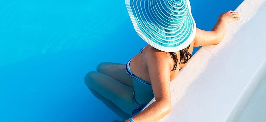 Offerte vacanze a Lanzarote