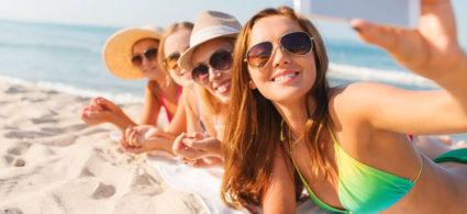 Offerte vacanze a Fuerteventura
