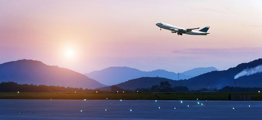 Aeroporto di La Palma