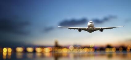 Voli per Alicante
